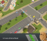 12 Lane Arterial Road Mod for Cities Skylines