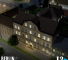 Eurorow 70 3x4 lowcom L3 Mod for Cities Skylines