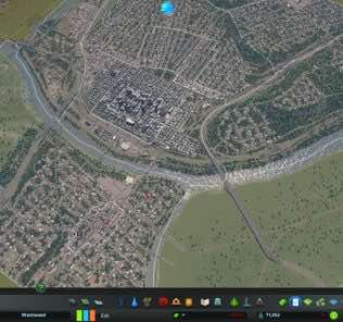 Building Themes Mod for Cities Skylines