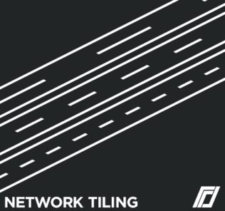 Network Tiling Mod for Cities Skylines